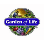 garden of life logo v2
