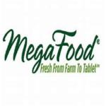 mega food l